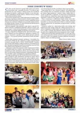 Przegląd Nekielski 02 / 2019 strona 3