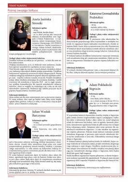 Przegląd Nekielski 04 / 2019 strona 2