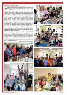 Przegląd Nekielski 04 / 2019 strona 5
