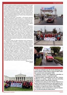 Przegląd Nekielski 05 / 2019 strona 3
