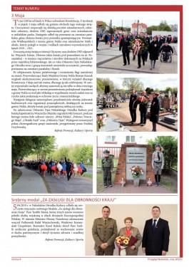 Przegląd Nekielski 05 / 2019 strona 4