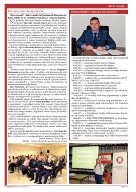 Przegląd Nekielski 05 / 2019 strona 5