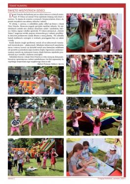 Przegląd Nekielski 06 / 2019 strona 2