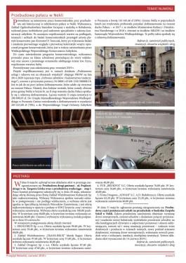 Przegląd Nekielski 06 / 2019 strona 5