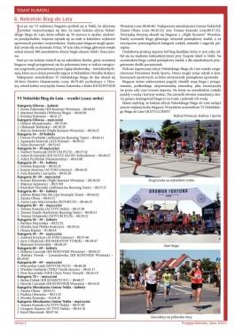 Przegląd Nekielski 07 / 2019 strona 2