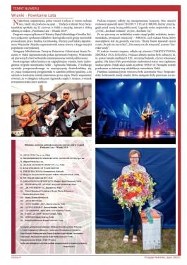 Przegląd Nekielski 07 / 2019 strona 4