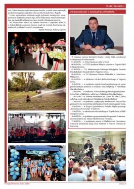 Przegląd Nekielski 07 / 2019 strona 5