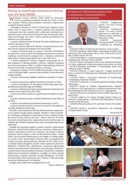 Przegląd Nekielski 07 / 2019 strona 6