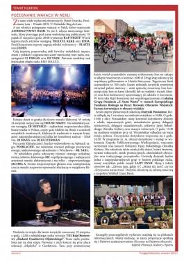 Przegląd Nekielski 08 / 2019 strona 2