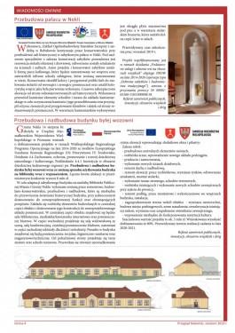 Przegląd Nekielski 08 / 2019 strona 4