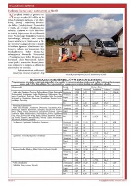 Przegląd Nekielski 08 / 2019 strona 6