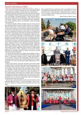Przegląd Nekielski 09 / 2019 strona 2