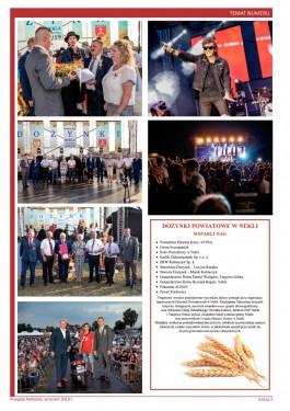 Przegląd Nekielski 09 / 2019 strona 3