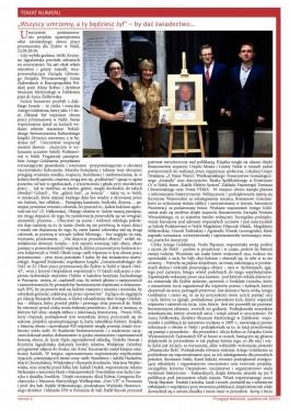 Przegląd Nekielski 10 / 2019 strona 2