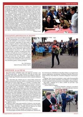 Przegląd Nekielski 10 / 2019 strona 3