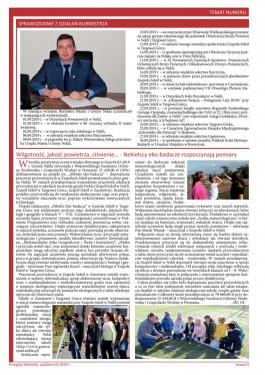 Przegląd Nekielski 10 / 2019 strona 5