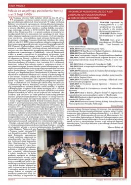 Przegląd Nekielski 10 / 2019 strona 6