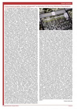 Przegląd Nekielski 11 / 2019 strona 3