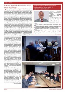 Przegląd Nekielski 11 / 2019 strona 6