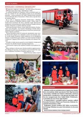 Przegląd Nekielski 12 / 2019 strona 2