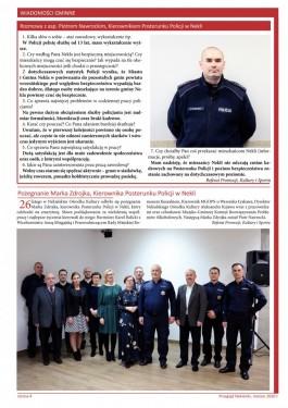 Przegląd Nekielski 03 / 2020 strona 4