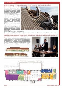 Przegląd Nekielski 03 / 2020 strona 6