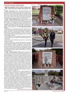 Przegląd Nekielski 05 / 2020 strona 2