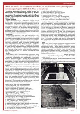 Przegląd Nekielski 05 / 2020 strona 3