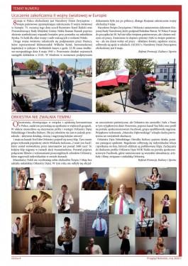 Przegląd Nekielski 05 / 2020 strona 4
