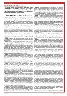 Przegląd Nekielski 07 / 2020 strona 2