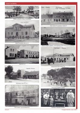 Przegląd Nekielski 07 / 2020 strona 4