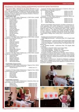 Przegląd Nekielski 07 / 2020 strona 5