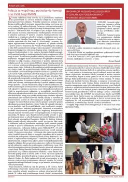 Przegląd Nekielski 07 / 2020 strona 6