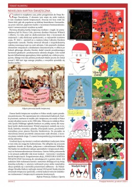 Przegląd Nekielski 12 / 2020 strona 2