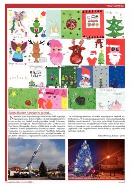 Przegląd Nekielski 12 / 2020 strona 5