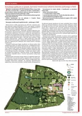 Przegląd Nekielski 01 / 2021 strona 2