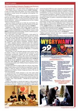 Przegląd Nekielski 02 / 2021 strona 2