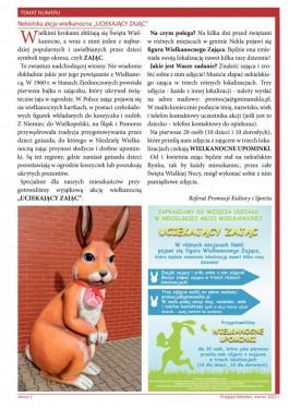 Przegląd Nekielski 03 / 2021 strona 2