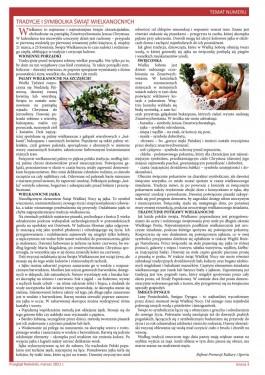 Przegląd Nekielski 03 / 2021 strona 3