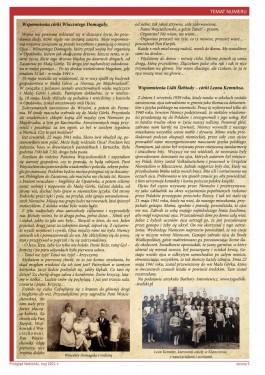Przegląd Nekielski 05 / 2021 strona 5