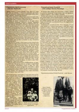 Przegląd Nekielski 05 / 2021 strona 6