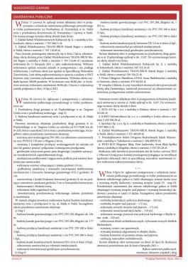 Przegląd Nekielski 07 / 2021 strona 4