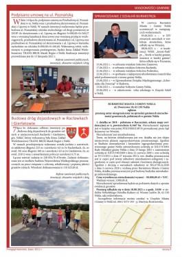 Przegląd Nekielski 07 / 2021 strona 5