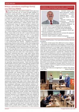 Przegląd Nekielski 07 / 2021 strona 6