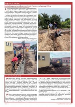 Przegląd Nekielski 08 / 2021 strona 6