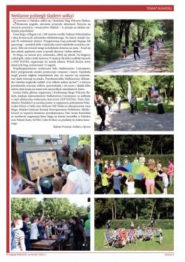 Przegląd Nekielski 09 / 2021 strona 3