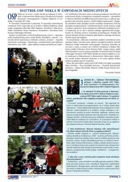 Przegląd Nekielski 10 / 2017 strona 3