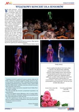 Przegląd Nekielski 11 / 2017 strona 4