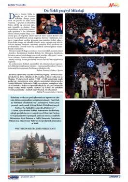 Przegląd Nekielski 12 / 2017 strona 3
